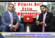Los 7 Pilares Del Éxito Empresarial con Maestría Mental y Mentor de Éxito Video