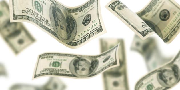 libertad financiera con el club masteriza tu vida
