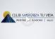 Club Masteriza Tu Vida_Play Button